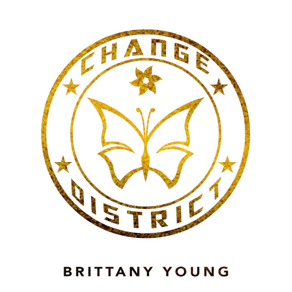 Change-District-album-cover